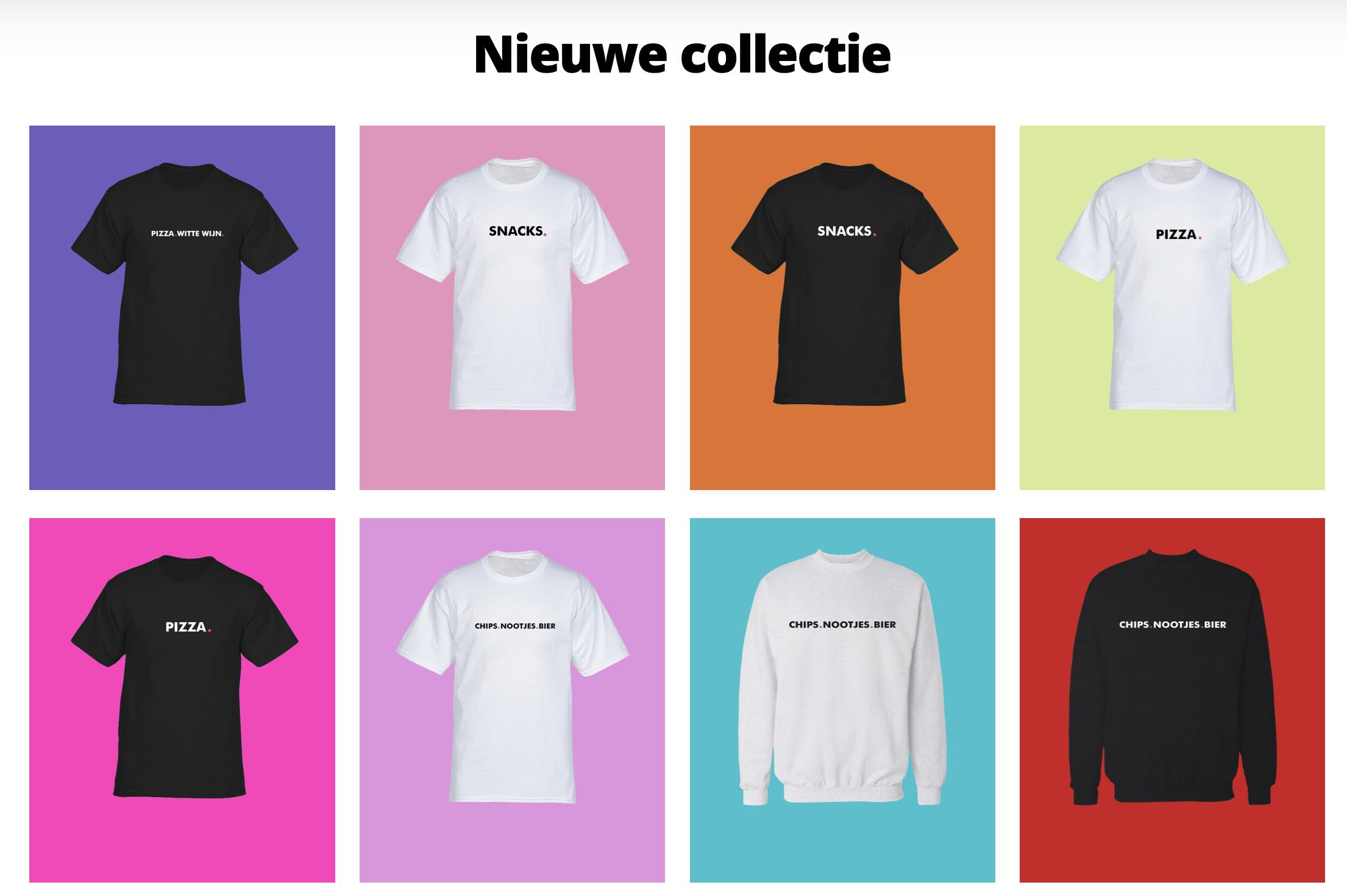 glas duvel Vrouwen premium T shirt | Spreadshirt